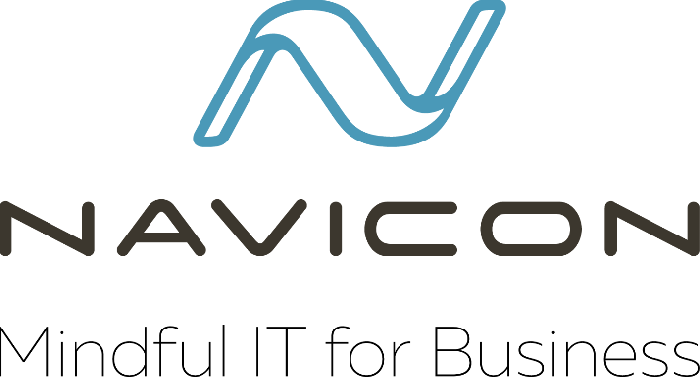Navicon: Professional Services